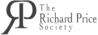 Richard Price Society