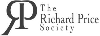 Richard Price Society